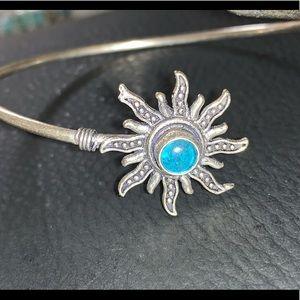 Astro bracelet